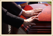 ../Content/Media/WilliamsonSpencerandPenrodFuneralHome/Services-Overview/FuneralService.jpg