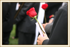 ../Content/Media/WilliamsonSpencerandPenrodFuneralHome/Services-Overview/Graveside.jpg